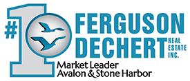 Doug Wear of Ferguson Dechert Real Estate